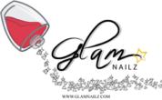 Glam NailZ by Chloe'