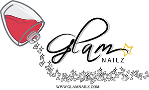 Glam Nailz